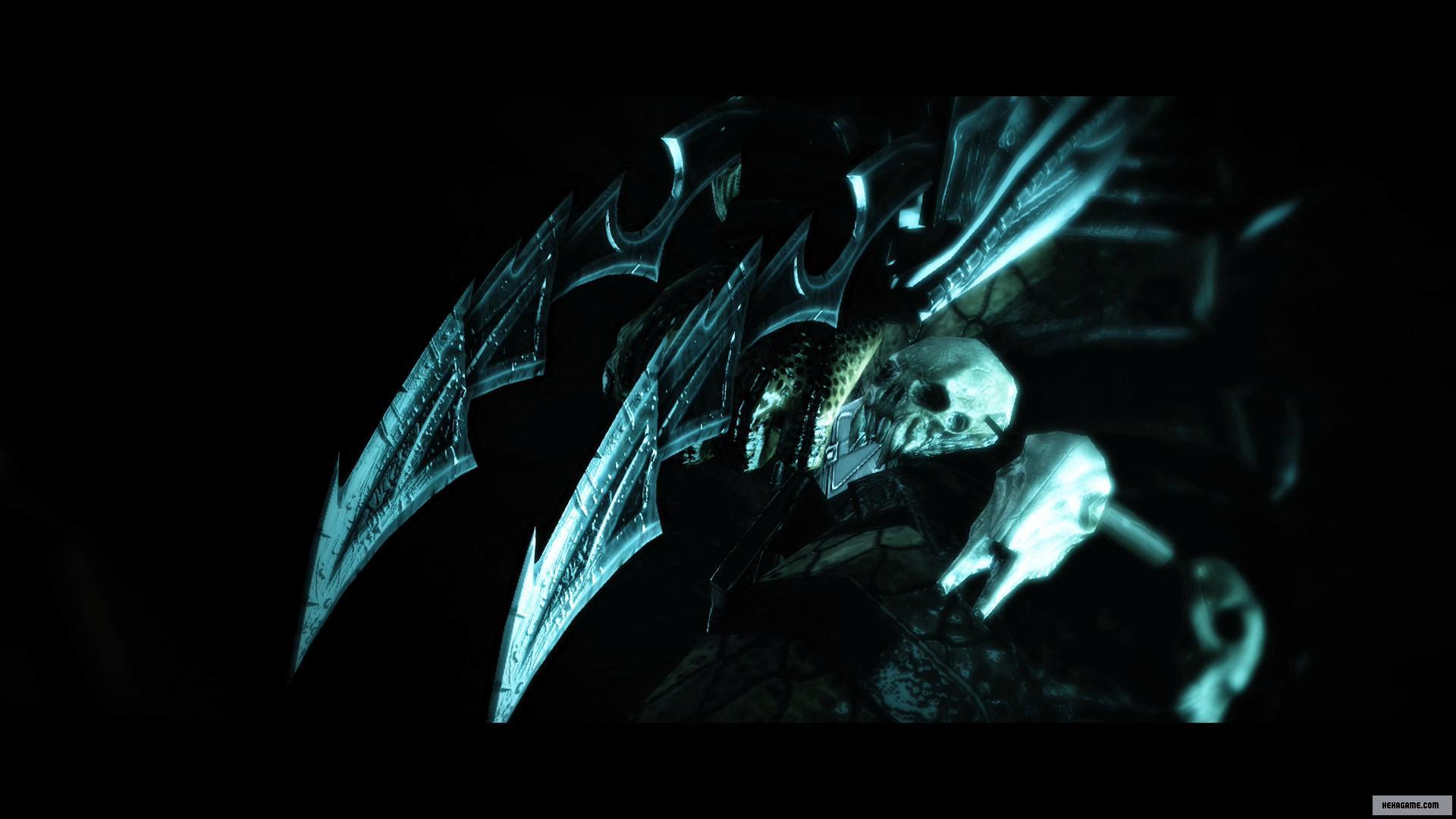 异形同构影子设计