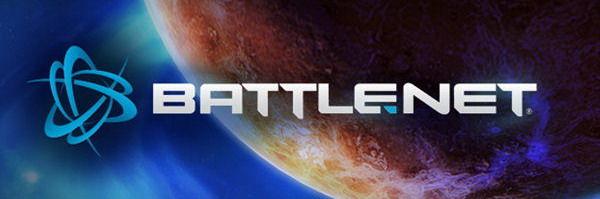 Battle.Net_StarCraft2_banner_網易遊戲頻道星海2專區