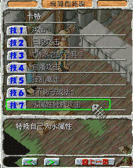 20bc1.jpg