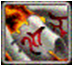 itemicon38909300