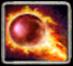 itemicon38909100