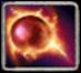 itemicon38909000