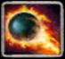itemicon38908800