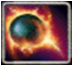 itemicon38908700