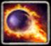 itemicon38908500