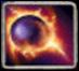 itemicon38908400