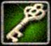 itemicon38910100