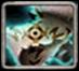 itemicon38909900