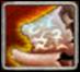 itemicon38909700