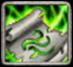 itemicon38909600