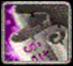 itemicon38909500