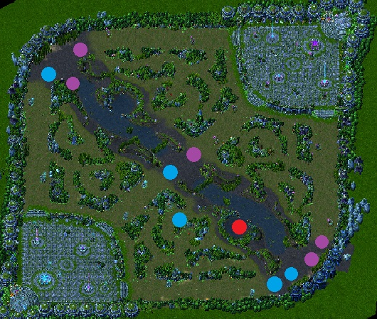map-control-2.jpg