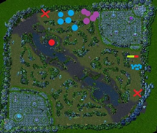 map-control-4-ans.jpg