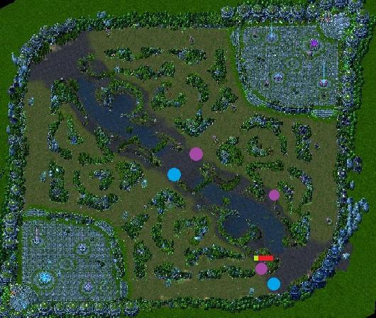 map-control-5.jpg