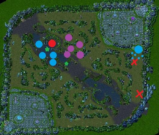 map-control-6.jpg