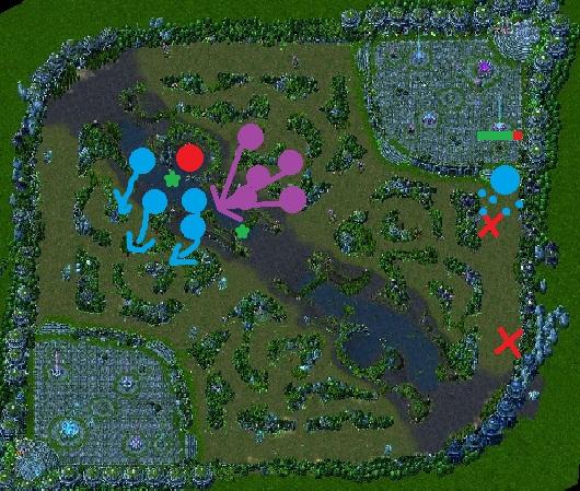 map-control-6-1-ans.jpg
