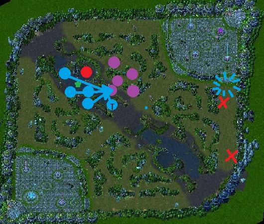 map-control-6-2-ans.jpg