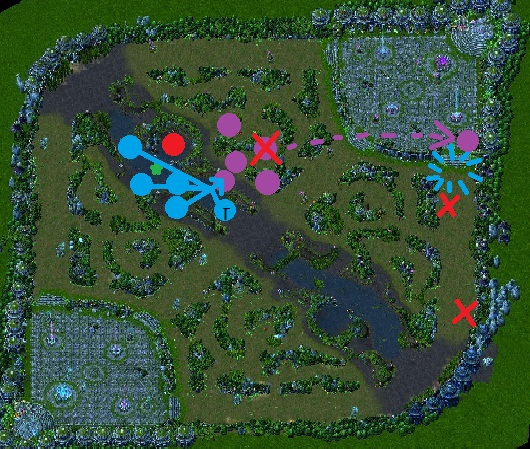 map-control-6-3-ans.jpg