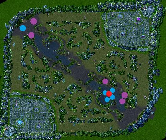map-control-2-ans.jpg