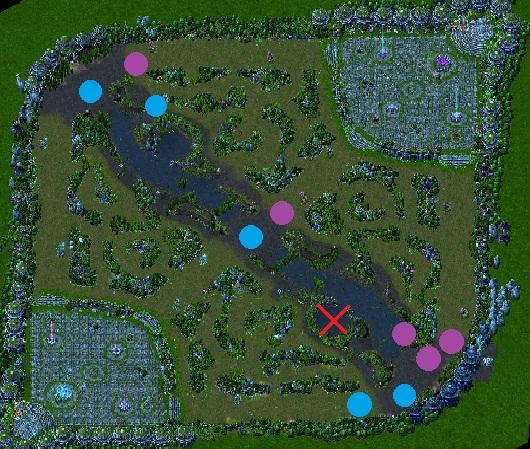 map-control-3.jpg