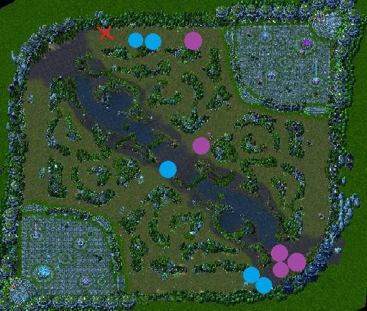 map-control-3-ans.jpg