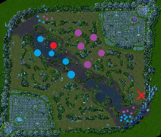 map-control-4.jpg