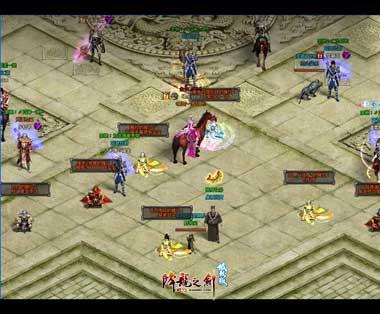 圖片: 圖4-皇城擺攤.jpg