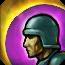 德瑪西亞六流氓之首:趙信的超神之路