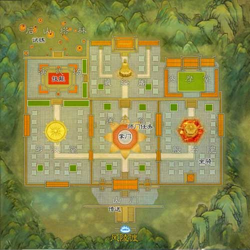 map_menpai_shaolinTab