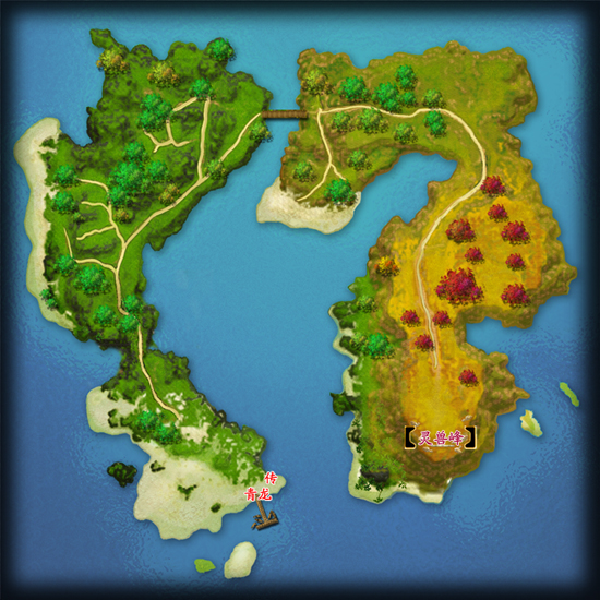奇獸島.jpg