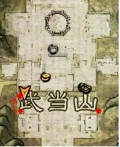 《九阴真经》刺探和师门巡逻任务详解