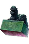 仙劍神曲——法寶展示