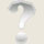 仙劍神曲——任務頭頂提示
