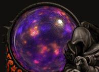 暗黑3官方能量源介紹