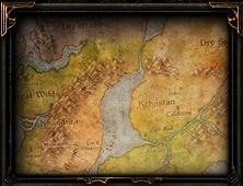 點擊看世界地圖