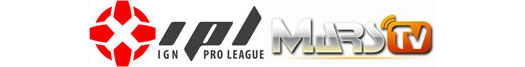 IPL5中國區預選賽 多玩英雄聯盟專題報道
