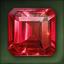 红宝石属性一览 剑灵韩服公测宝石资料