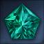 绿宝石属性一览 剑灵韩服公测宝石资料