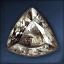 金刚石属性一览 剑灵韩服公测宝石资料