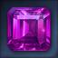 紫水晶属性一览 剑灵韩服公测宝石资料