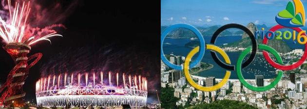 福布斯:《星際2》或將在2020年進軍夏季奧運會