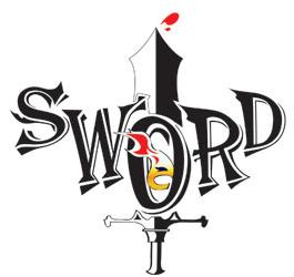 NaJin e-mFire Sword.jpg