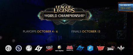 S2全球冠軍賽