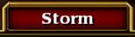 灰烬法师Storm风暴.jpg