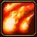 Fire Bombs火焰炸弹.jpg