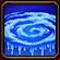Perma Frost冰冻之地.jpg