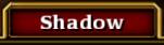 狂战士Shadow兽影.jpg