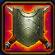 Sword and Board剑与盾.jpg