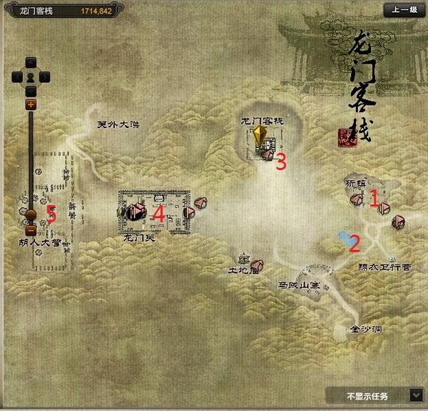 龙门地图.jpg