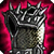 S3改動:水銀飾帶改動 新裝備洞察之石
